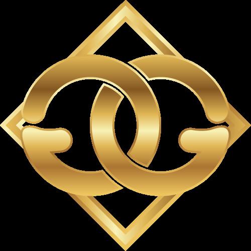 Ginestética